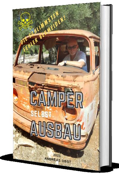 Camper Ausbau Kosten